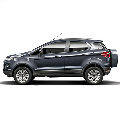 Ford EcoSport 2014 - 2018