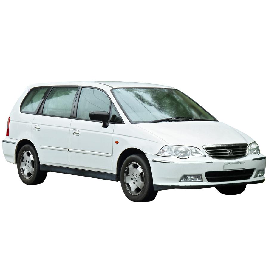 Honda Shuttle Car Mats (All Models)