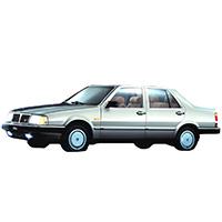 Lancia Thema 1984 - 1994