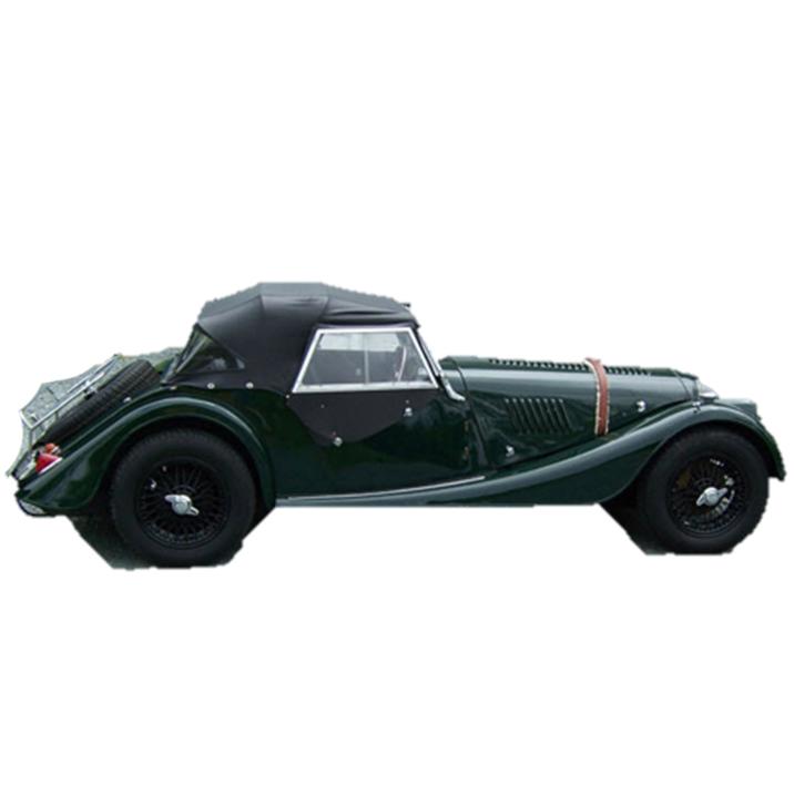 Morgan 4-4 1936-1952 2 Seater