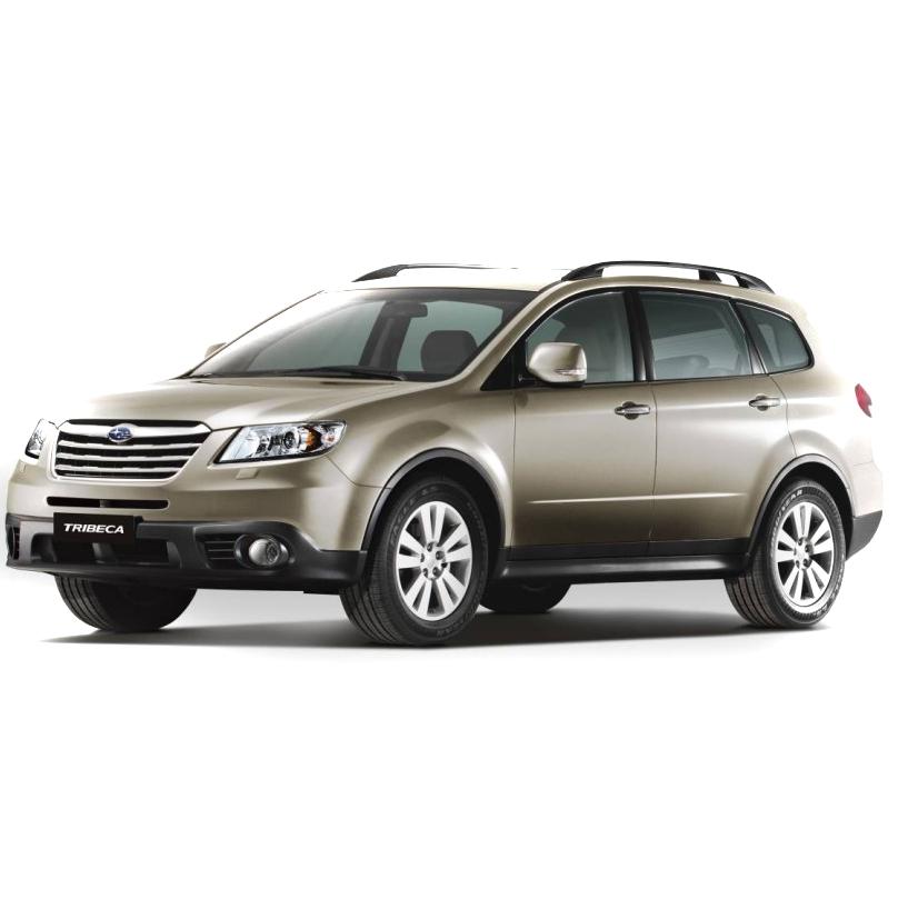 Subaru Tribeca 2006 - 2014