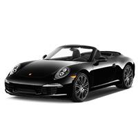 Porsche 911 (997) Gen1/2 2005 - 2012