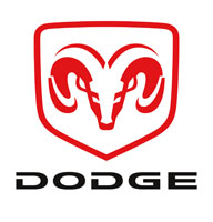 Dodge Boot Liners