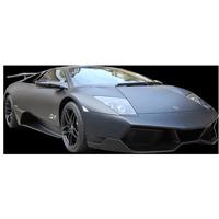 Lamborghini Murciélago 2001-2010