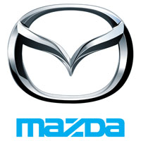 Mazda Boot Liners