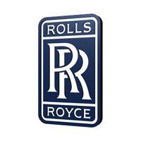 Rolls Royce Car Mats