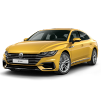 VW Arteon Boot Liner (2017 Onwards)