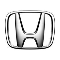 Honda e 2020 Onwards