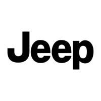 Jeep Car Mats