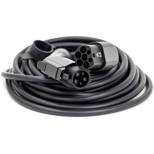 Charging Cables (EV)