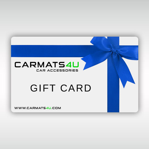 Gift Cards & More