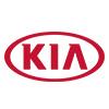 Kia Boot Liners