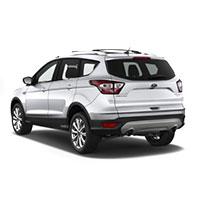 Ford Kuga 2015 - 2019