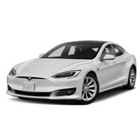 Tesla Model S 2012 Onwards