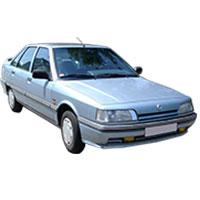 Renault 21 1986-1994