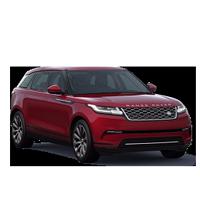 Land Rover Range Rover Velar 2017 Onwards