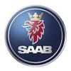 Saab Car Mats
